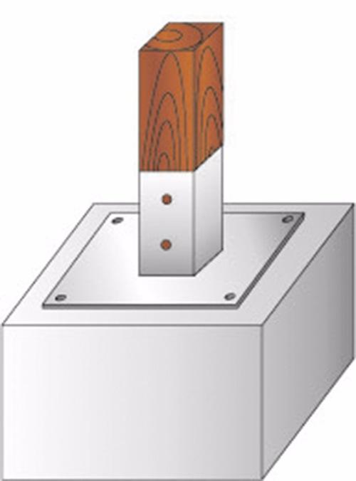 Очаровательные свадебные платья – модные новинки, модели и фасоны